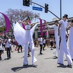 LA Pride Parade in Weho 2019 083 copy