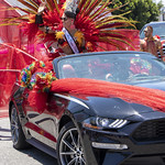 LA Pride Parade in Weho 2019 078 copy