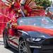 LA Pride Parade in Weho 2019 078 copy