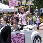 LA Pride Parade in Weho 2019 148 copy