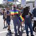 LA Pride Parade in Weho 2019 010 copy