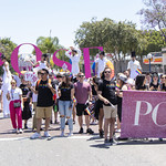 LA Pride Parade in Weho 2019 070 copy
