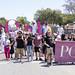LA Pride Parade in Weho 2019 070 copy
