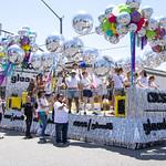 LA Pride Parade in Weho 2019 062 copy