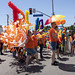 LA Pride Parade in Weho 2019 059 copy