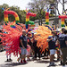 LA Pride Parade in Weho 2019 045 copy