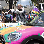 LA Pride Parade in Weho 2019 132 copy