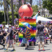 LA Pride Parade in Weho 2019 099 copy