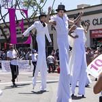 LA Pride Parade in Weho 2019 081 copy