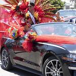LA Pride Parade in Weho 2019 079 copy