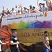 LA Pride Parade in Weho 2019 051 copy