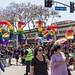 LA Pride Parade in Weho 2019 046 copy