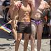 LA Pride Parade in Weho 2019 038 copy