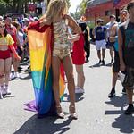 LA Pride Parade in Weho 2019 022 copy