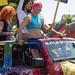 LA Pride Parade in Weho 2019 020 copy