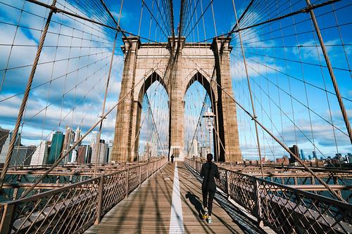 Brooklyn bridge [DSC04275]