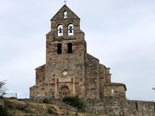 Villanueva de la Nía (Valderredible)