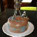 Rachel's birthday party    MG 8721