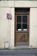 Gallery - Photo of Dinan