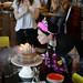 Rachel's birthday party    MG 8801