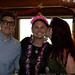 Rachel's birthday party    MG 8742