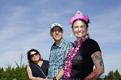 Rachel's birthday party    MG 8748