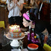 Rachel's birthday party    MG 8800
