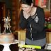 Rachel's birthday party    MG 8668