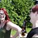 Rachel's birthday party    MG 8732