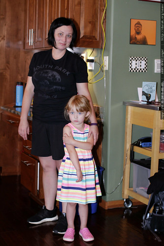 Rachel's birthday party    MG 8739