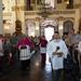 2019.06.09 – Wizytacja kanoniczna w parafii Rokitno