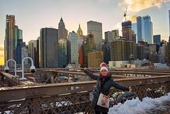 My Favorite person  #urbanarea #cityscape #city #metropolis #skyscraper #daytime #metropolitanarea #skyline #humansettlement #building #towerblock #sky #downtown #architecture #photography #travel #tourism #roof #world #hdri #moment #color #focus #picture