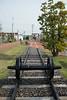 Photo:2019503 Hekinan Rail Park 3 By BONGURI