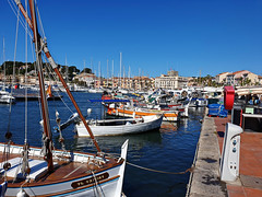 20190512_104429_DxO_DxO - Photo of Bandol