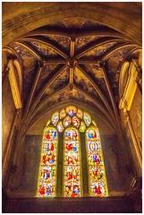 Saint Gervais Saint Protais Cathedral
