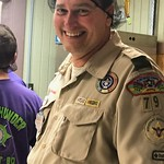 20190610-100406 Scout Thunder Summer Camp  022