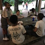 20190610-100612 Scout Thunder Summer Camp  034