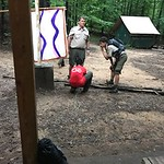 20190610-100612 Scout Thunder Summer Camp  040