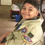 20190610-100648 Scout Thunder Summer Camp  045