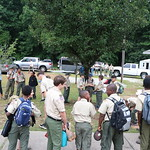 20190609-094755 Scout Thunder Summer Camp  010