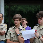 20190609-094944 Scout Thunder Summer Camp  013
