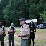 20190609-095548 Scout Thunder Summer Camp  014