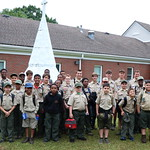 20190609-095816 Scout Thunder Summer Camp  016