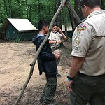 20190610-100406 Scout Thunder Summer Camp  018