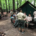 20190610-100612 Scout Thunder Summer Camp  032