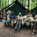 20190610-100612 Scout Thunder Summer Camp  033