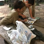 20190610-100612 Scout Thunder Summer Camp  041