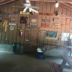 20190610-100648 Scout Thunder Summer Camp  042