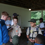 20190609-091710 Scout Thunder Summer Camp  004