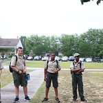 20190609-094626 Scout Thunder Summer Camp  007